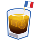 French-Connection-icon.png