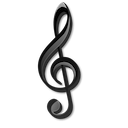 Note-musique-icon.png