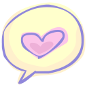 love-chat-icon.png