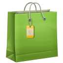 shopping-bag-icon.png